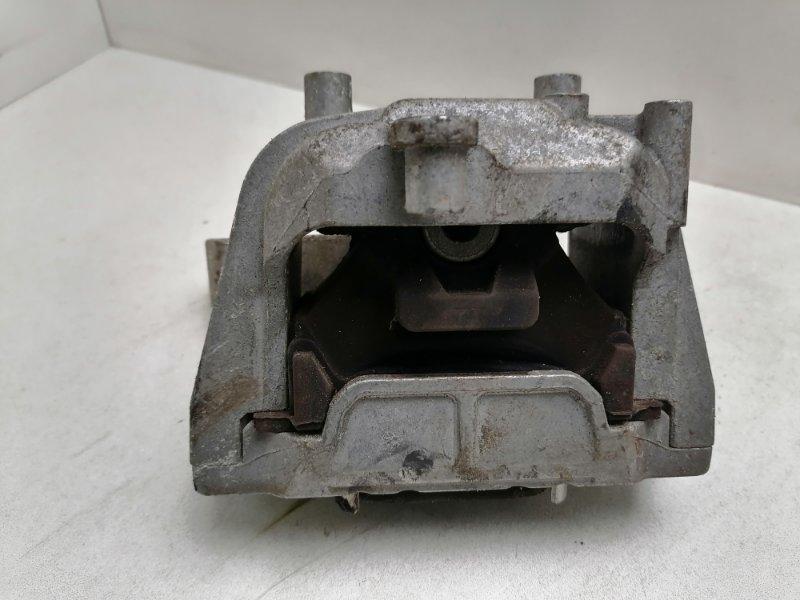Опора двигателя Volkswagen Passat B6 2.0 TDI 2010 правая (б/у)
