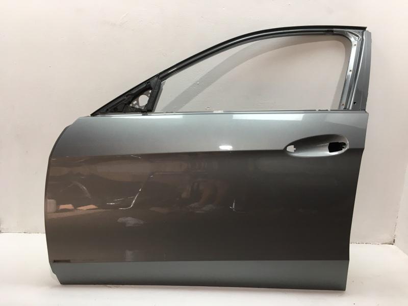 Дверь Mercedes E350 W212 3.5 2011 передняя левая (б/у)