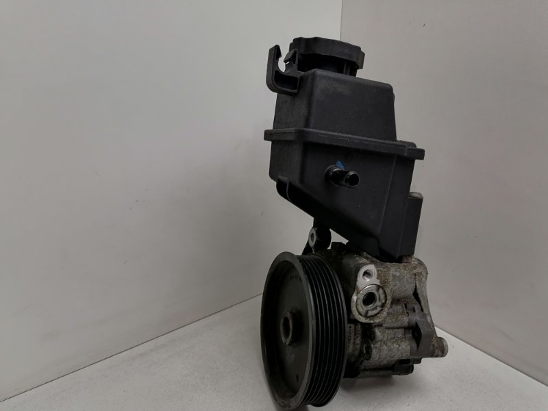Гидроусилитель Mercedes C300 W204 3.5 2012 (б/у)