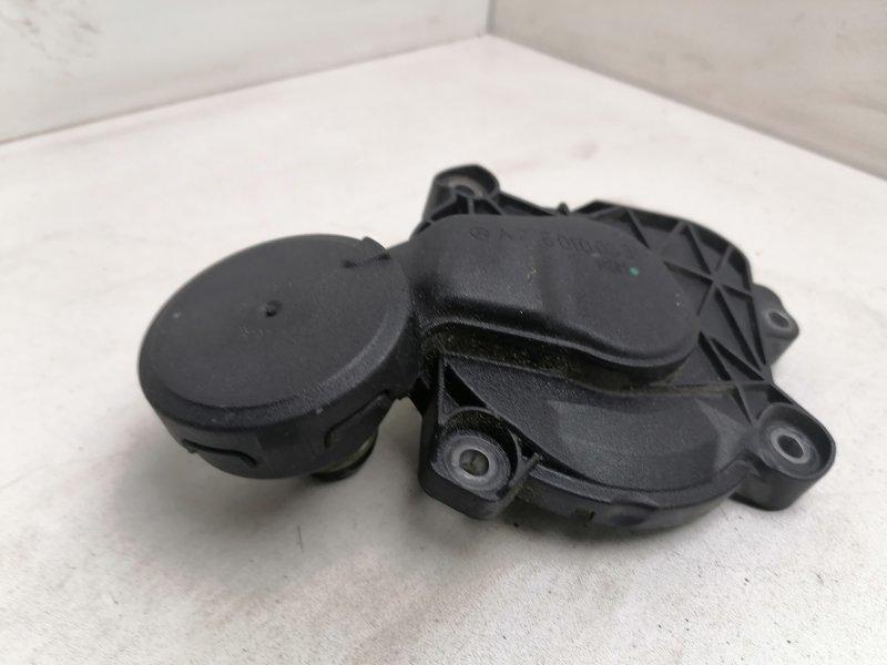 Сепаратор Mercedes C300 W204 3.5 2012 (б/у)