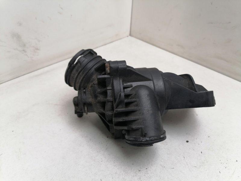 Термостат Mercedes C300 W204 3.5 2012 (б/у)