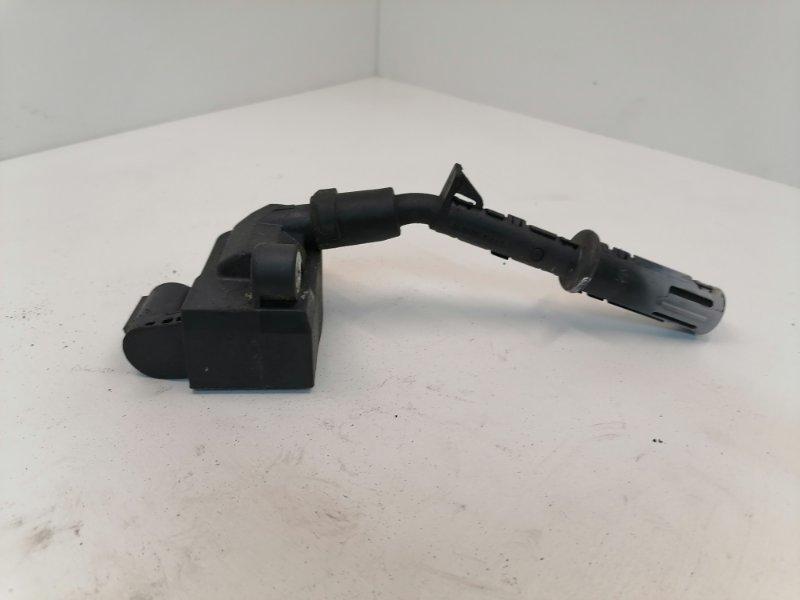 Катушка зажигания Mercedes C300 W204 3.5 2012 (б/у)
