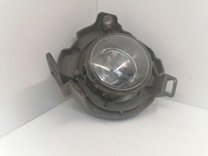 Фара противотуманная Nissan Armada 5.6 2009 (б/у)