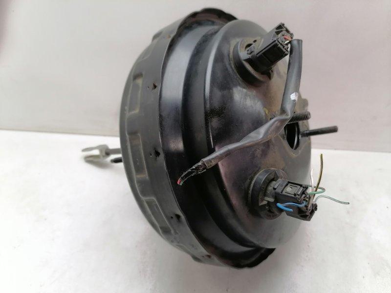 Вакуумный усилитель тормозов Nissan Armada 5.6 2009 (б/у)