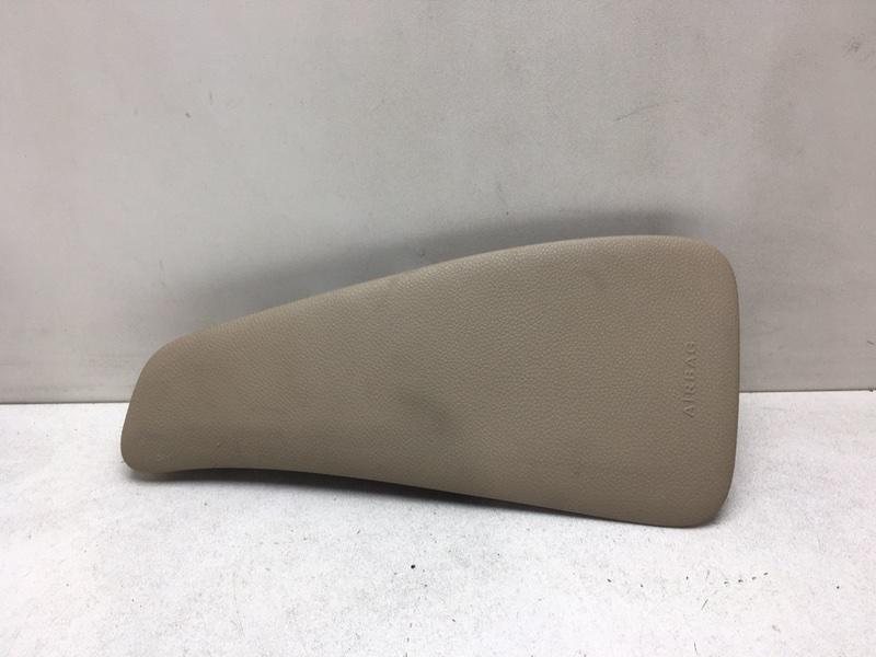 Подушка безопасности сидения Mercedes E350 W212 3.5 2011 передняя правая (б/у)