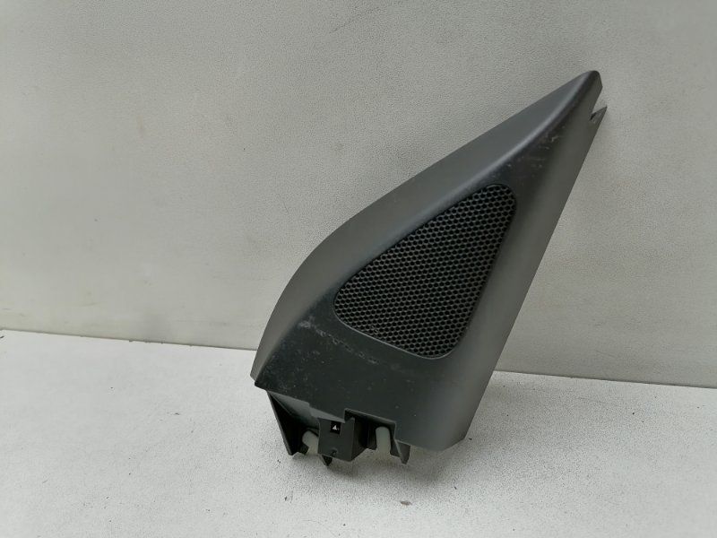 Динамик Volkswagen Passat B7 1.6 TDI 2012 (б/у)