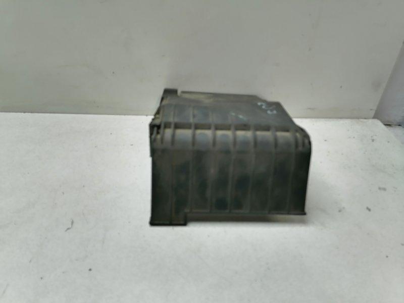 Крышка блока предохранителей Volkswagen Passat Cc 2.0 TFSI (б/у)