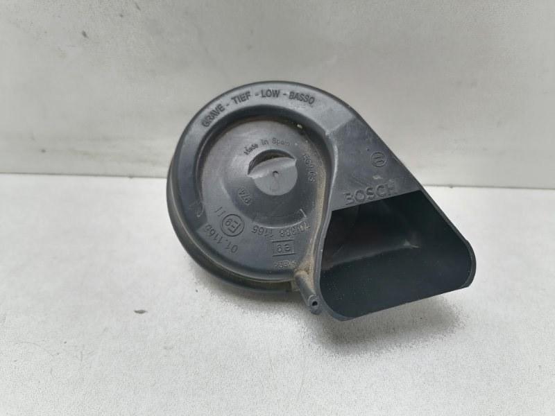 Сигнал звуковой Mercedes C180 W203 1.8 2006 (б/у)