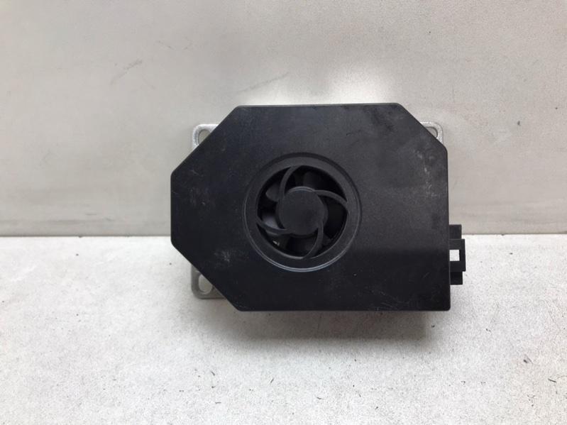 Усилитель звука Mercedes E350 W212 3.5 2011 (б/у)