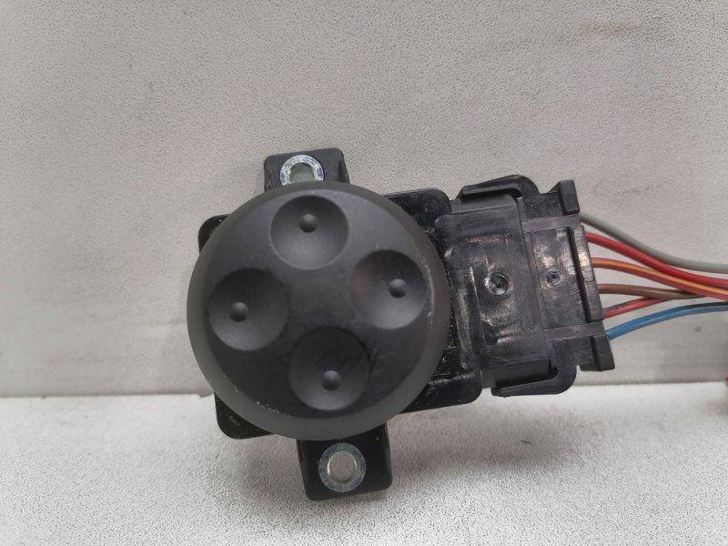 Кнопка регулировки сиденья Volkswagen Passat Cc 2.0 TFSI (б/у)