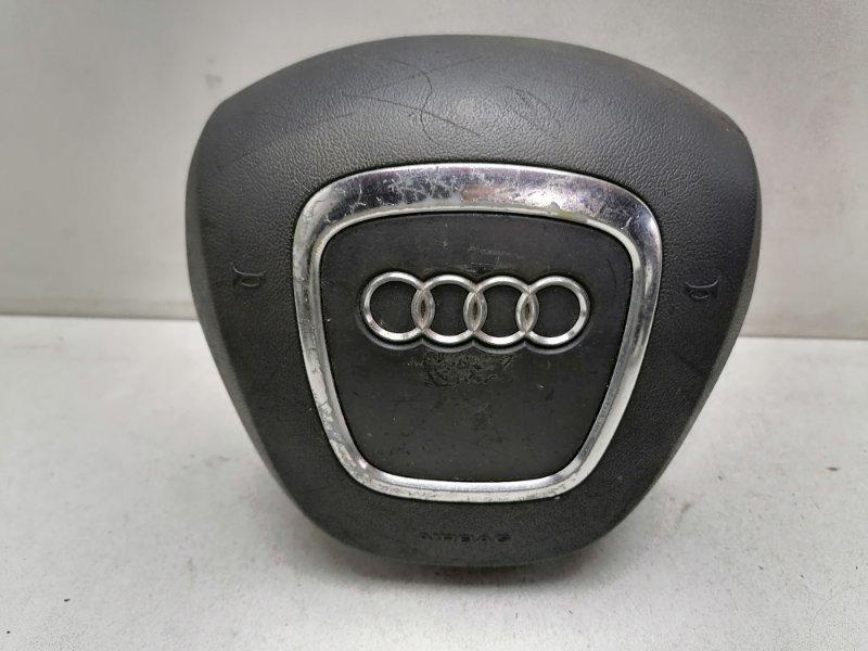Airbag в руль Audi A5 2.0 TFSI (б/у)