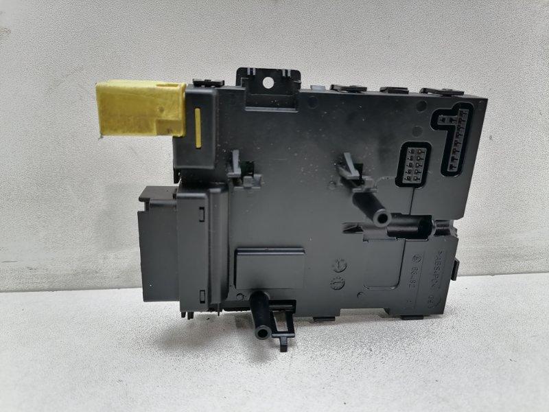 Подрулевой блок Volkswagen Passat B6 2.0 TDI 2009 (б/у)