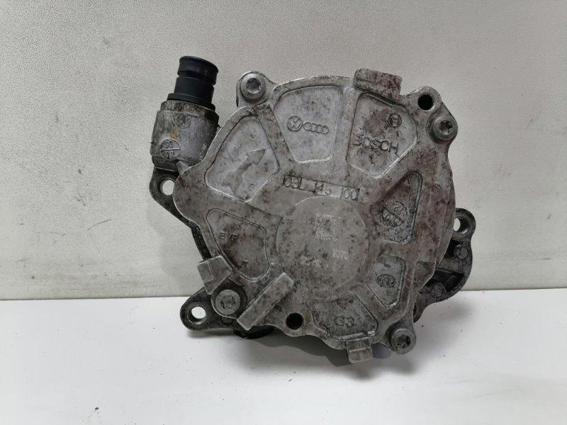 Вакуумный насос Volkswagen Tiguan 2.0 TDI 2012 (б/у)