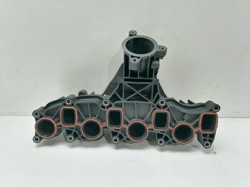 Коллектор впускной Volkswagen Tiguan 2.0 TDI 2012 (б/у)