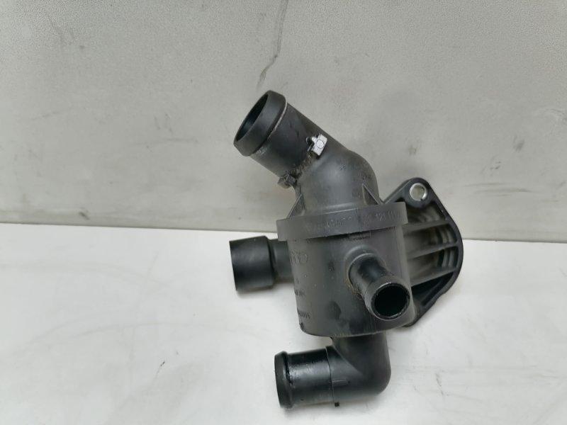 Термостат Volkswagen Tiguan 2.0 TDI 2012 (б/у)