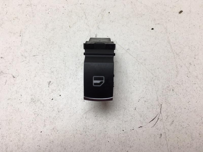 Кнопка стеклоподъёмника Volkswagen Tiguan 2.0 TDI 2012 (б/у)