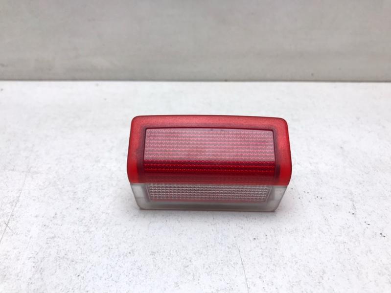 Подсветка двери Mercedes E350 W212 3.5 2011 (б/у)