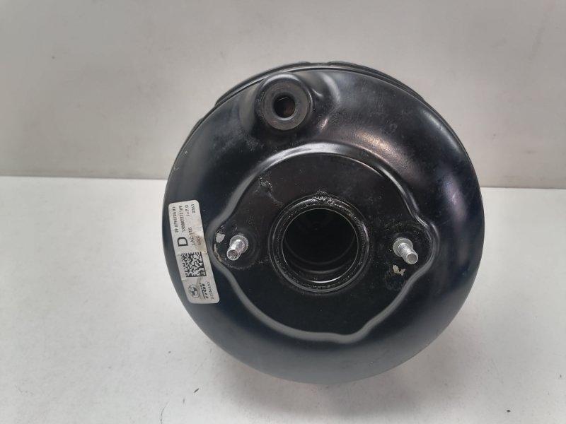 Вакуумный усилитель тормозов Bmw F10 2.0 D 2013 (б/у)