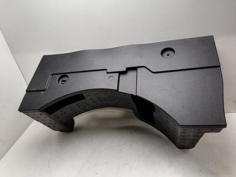 Набор инструментов Volkswagen Passat B7 1.6 TDI 2012 (б/у)