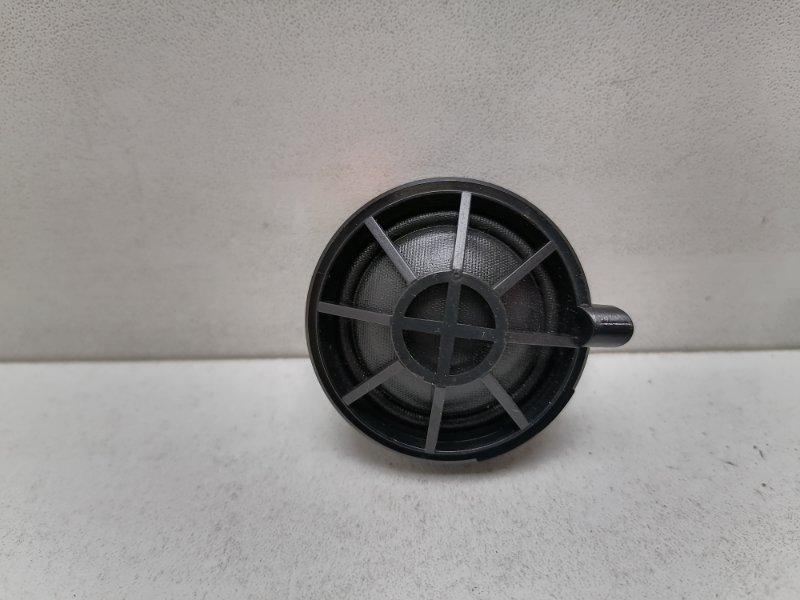 Динамик Mercedes C300 W204 3.5 2012 (б/у)