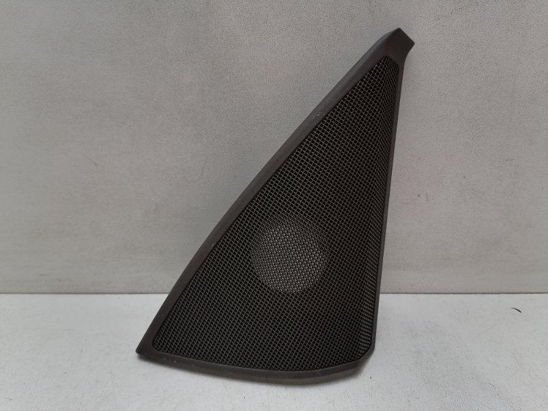 Динамик Mercedes C300 W204 3.5 2012 правый (б/у)