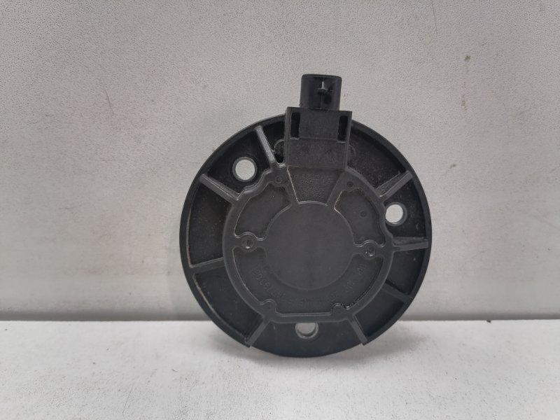 Клапан электромагнитный Volkswagen Tiguan 2.0 TFSI 2011 (б/у)