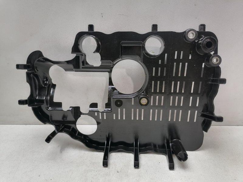 Маслоотражатель Volkswagen Tiguan 2.0 TFSI 2011 (б/у)