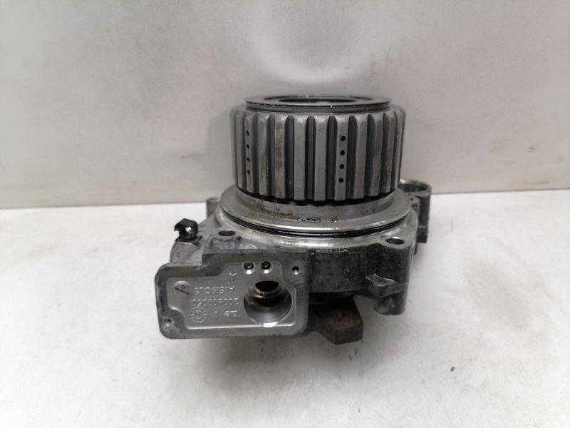 Муфта haldex ( муфта включения полного привода ) Volkswagen Tiguan 2.0 TDI (б/у)