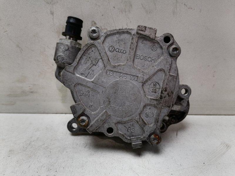 Вакуумный насос Volkswagen Tiguan 2.0 TDI (б/у)