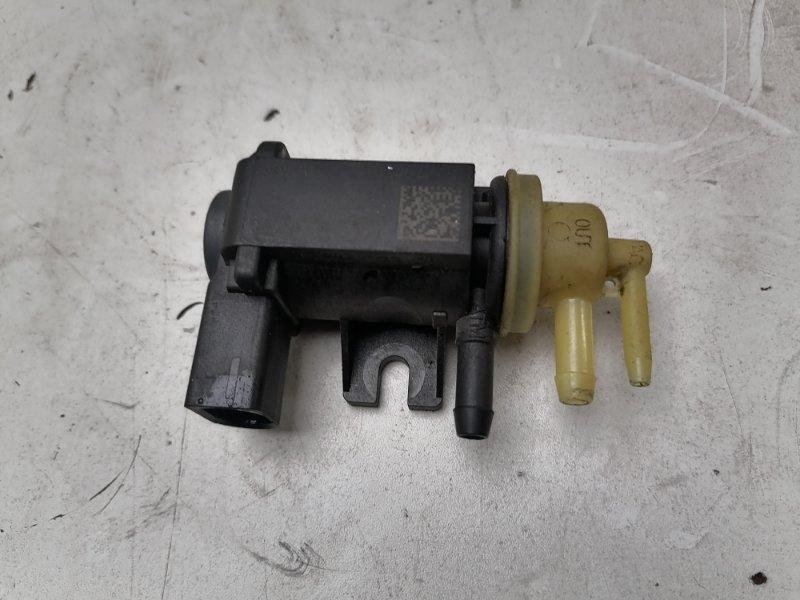 Клапан электромагнитный Volkswagen Tiguan 2.0 TDI (б/у)