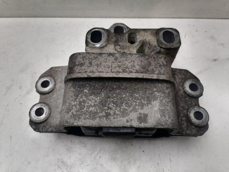 Опора двигателя Volkswagen Tiguan 2.0 TDI (б/у)