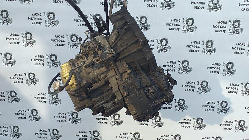 АКПП TOYOTA WINDOM A541E куз. MCV21 двг. 1MZFE