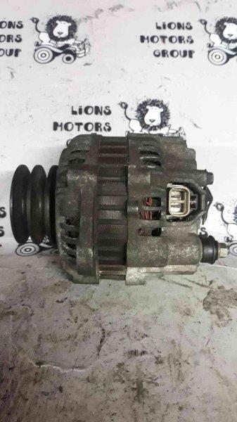 генератор MMC CANTER ME192608 куз. FD700 двг. 4M42