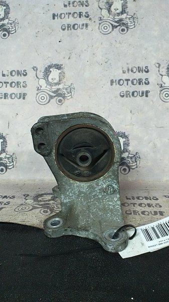 Подушка двигателя MMC LEGNUM  куз. EC1W L F