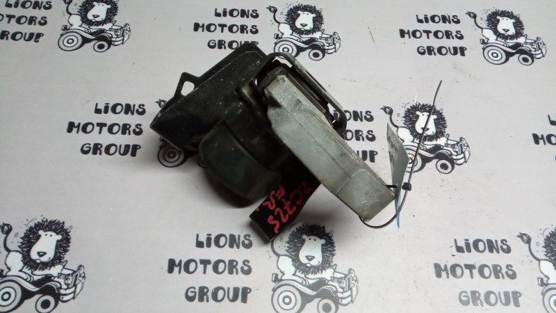 подушка двигателя SUZUKI SWIFT куз. ZC72S R F двг. K12B