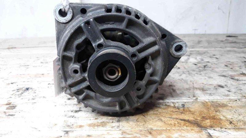 генератор BENZ S-CLASS куз. WDB124 двг. M119