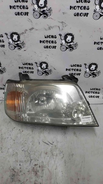 фара FORD ESCAPE 20-2405L куз. EPEW R