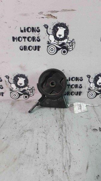 подушка двигателя NISSAN SUNNY куз. FB13 R F двг. GA15