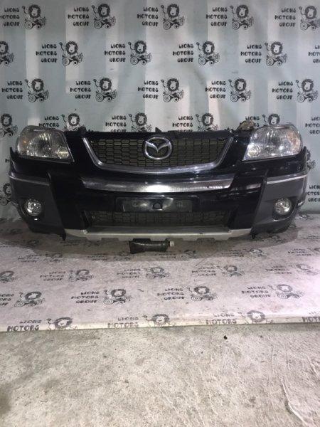 Ноускат Mazda Tribute EPEW (б/у)