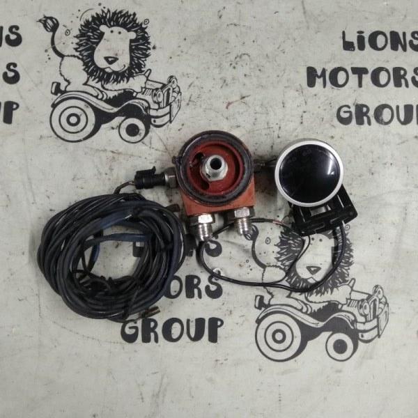 Датчик давления масла Honda Prelude H22A (б/у)