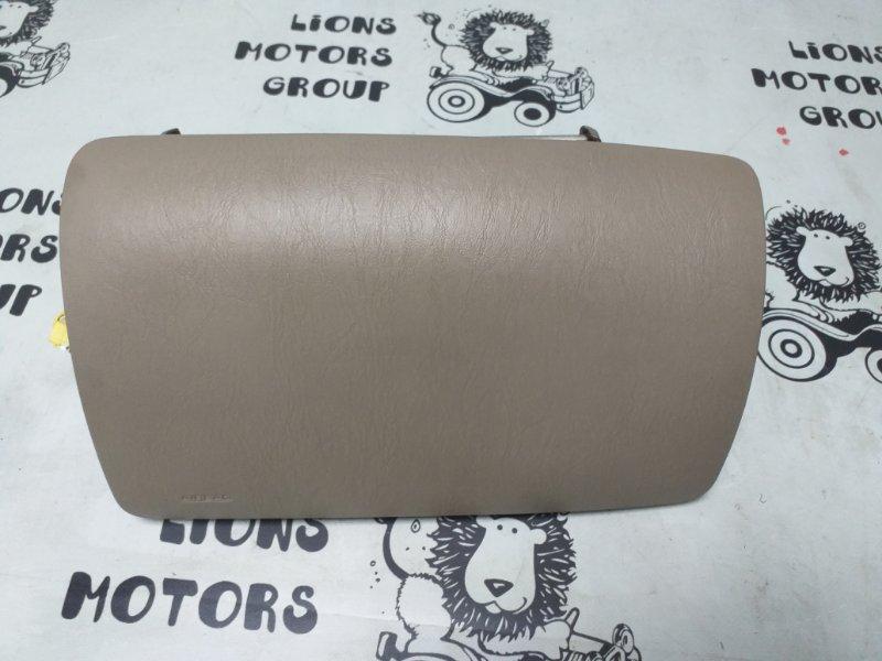Airbag Ford Escape EPEW передний правый (б/у)