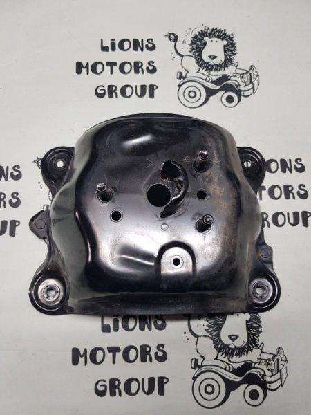 Крепление запасного колеса Toyota Rav4 ACA31 (б/у)