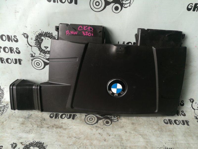 Воздухозаборник Bmw 3' 320I E90 (б/у)