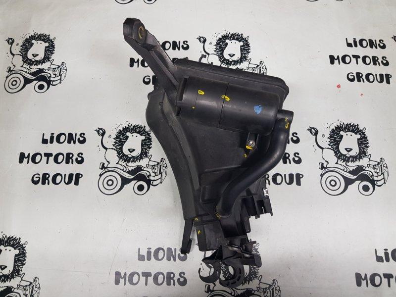 Фильтр паров топлива Volkswagen Touareg 7LA (б/у)