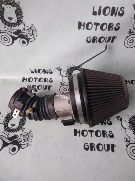 Фильтр воздушный Mazda Atenza GY3W (б/у)