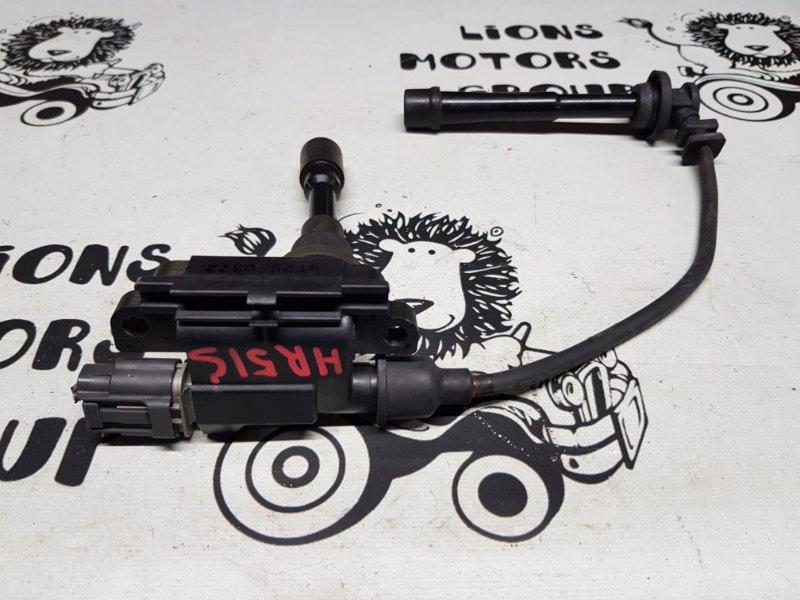 Катушка зажигания Suzuki Swift HR51S (б/у)