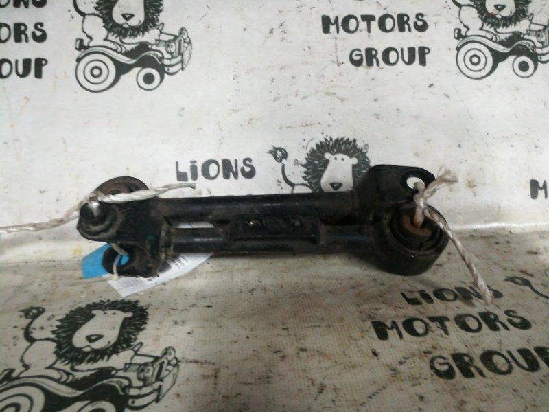 Тяга реактивная Honda Civic EU4 задняя (б/у)