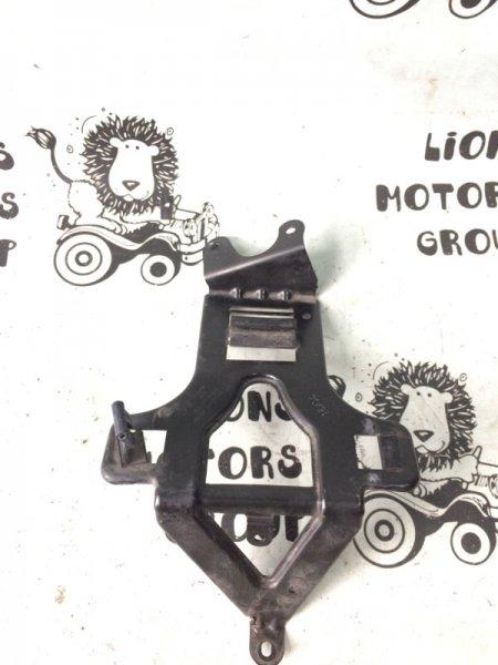 Крепление блока управления двигателя Volkswagen Touareg 7LA BMV (б/у)