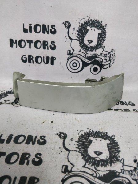 Планка под стоп Honda Civic Ferio EK3 правая (б/у)