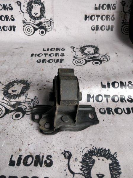 Подушка двигателя Honda Odyssey RA2 F22B правая (б/у)